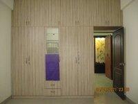 15S9U00488: Bedroom 1