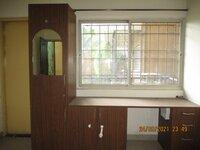 15S9U00488: Bedroom 2