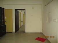 15S9U00488: Hall 1
