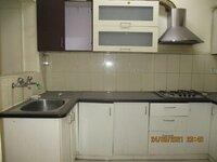 15S9U00488: Kitchen 1