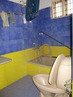 15A4U00071: bathroom 3