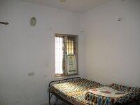 15A4U00071: bedroom 1