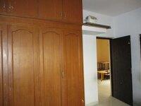 15A4U00071: bedroom 3