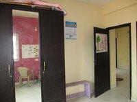 15A4U00071: bedroom 2