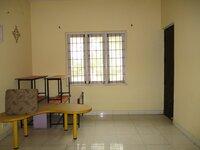 15A4U00071: halls 2