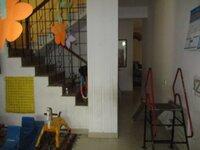 15A4U00071: halls 1