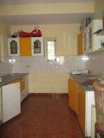 15A4U00071: kitchens 1