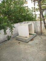 15A4U00071: terrace