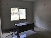 14DCU00413: Bedroom 2