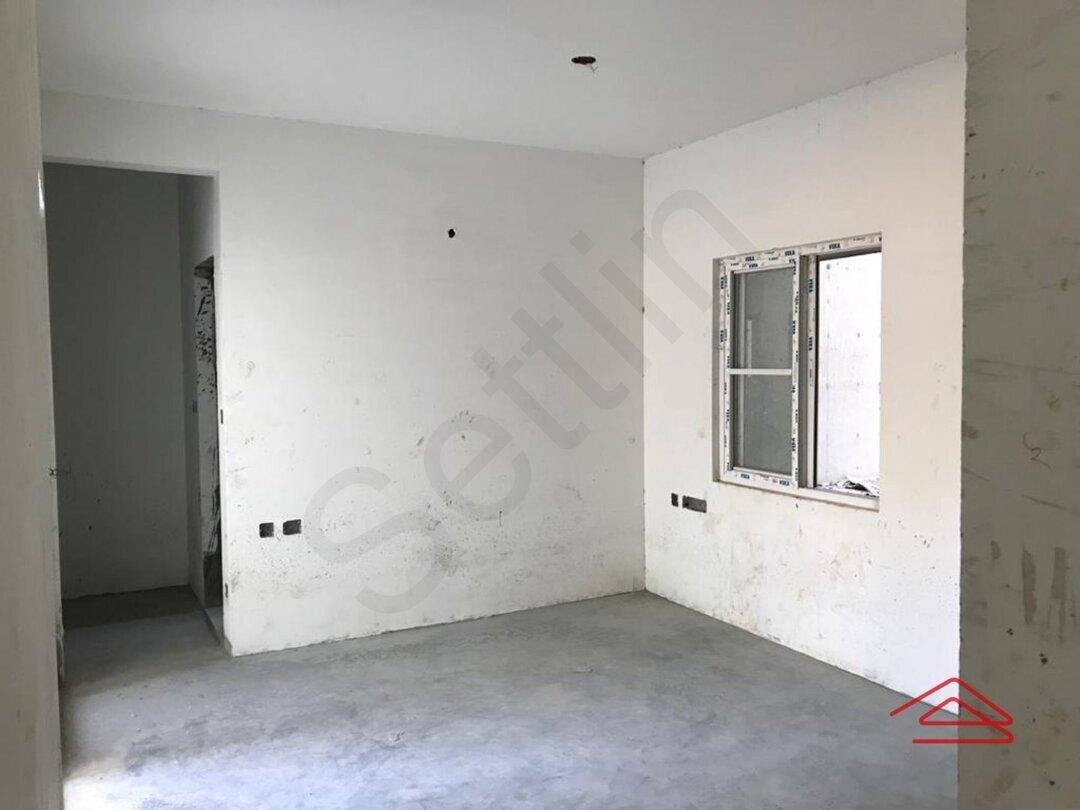 14DCU00413: Bedroom 1