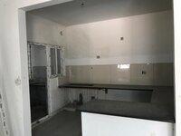 14DCU00413: Kitchen 1