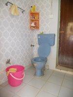 14M3U00446: bathroom 1