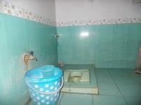 14M3U00446: bathroom 2