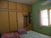 14M3U00446: bedroom 1