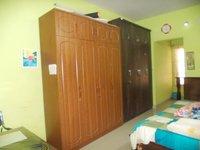 14M3U00446: bedroom 2