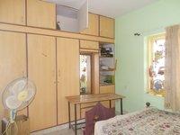14M3U00446: bedroom 4