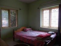 14M3U00446: bedroom 3