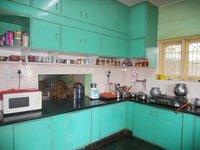 14M3U00446: kitchens 1