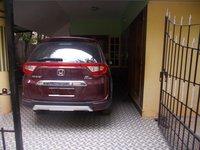 14M3U00446: parkings 1