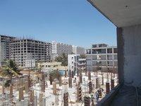 14M3U00121: Balcony 1