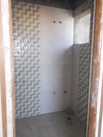 14M3U00121: Bathroom 1