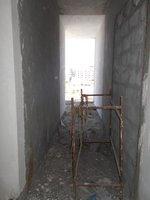 14M3U00121: Bathroom 2