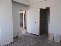 14M3U00121: Bedroom 1