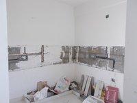 14M3U00121: Kitchen 1