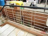 11M3U00069: Balcony
