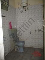11M3U00069: Bathroom 1