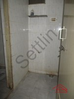 11M3U00069: Bathroom 2