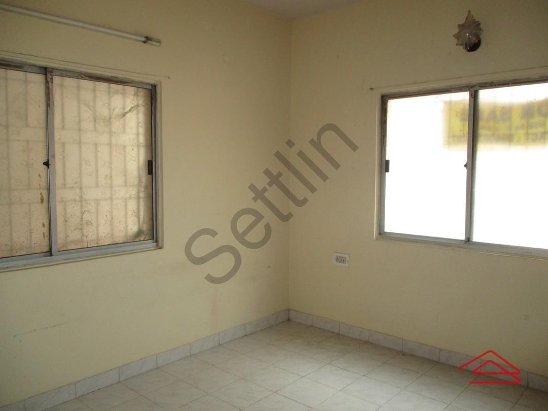11M3U00069: Bedroom 1