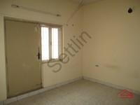 11M3U00069: Bedroom 2