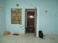 11M3U00069: Hall