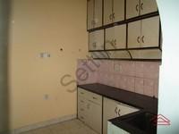 11M3U00069: Kitchen