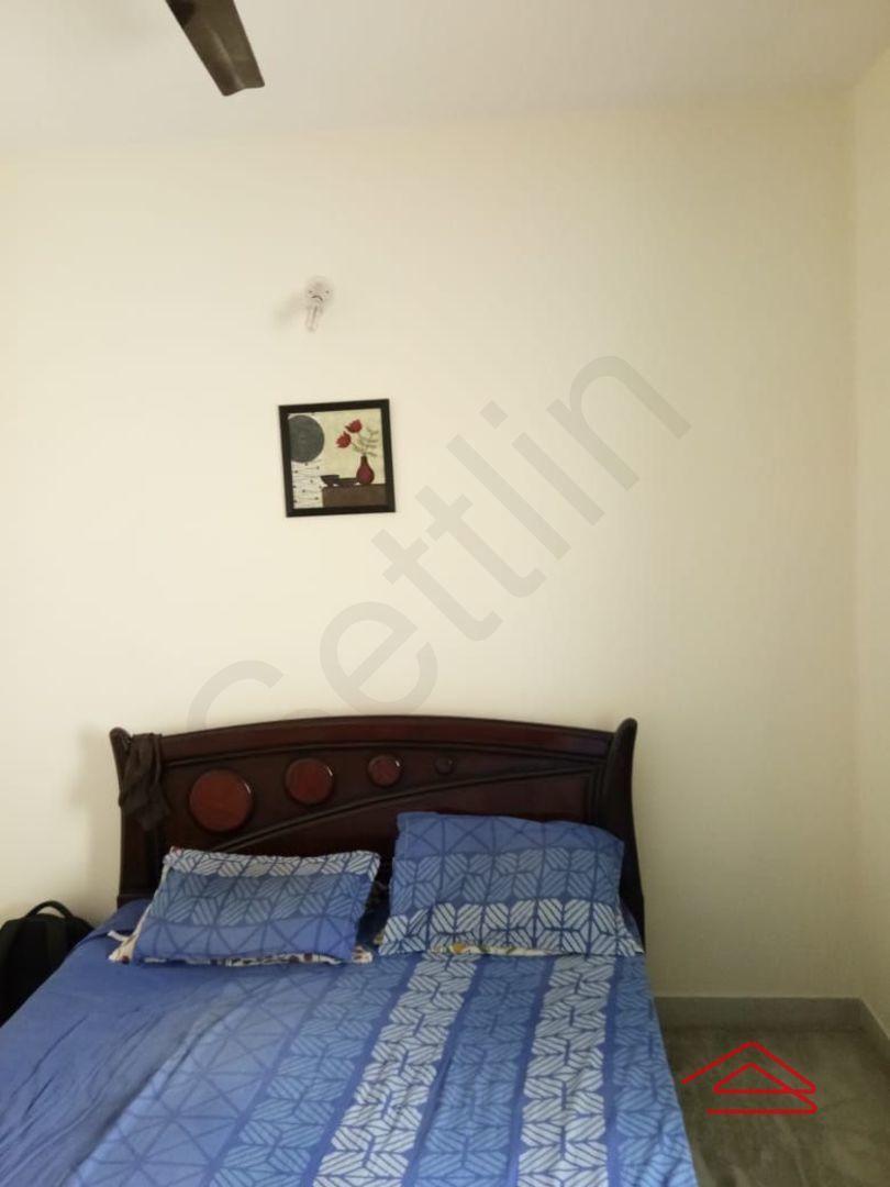 13J6U00085: Bedroom 1