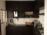 13J6U00085: Kitchen 1