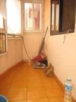 10M5U00124: Balcony 1