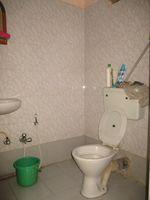 103: Bathroom 1