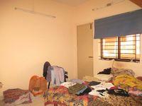 10M5U00124: Bedroom 3