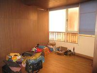 103: Bedroom 2