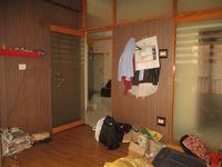 10M5U00124: Bedroom 2