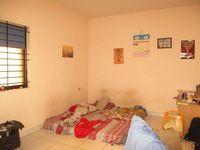 103: Bedroom 1