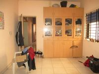 10M5U00124: Bedroom 1