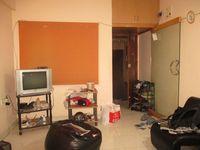 10M5U00124: Hall
