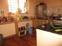 10M5U00124: Kitchen