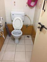 13J1U00115: Bathroom 2