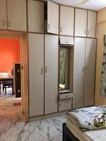 13J1U00115: Bedroom 1