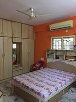 13J1U00115: Bedroom 3
