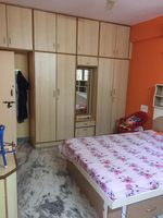 13J1U00115: Bedroom 2